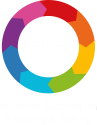 PS Business and Succession Planning